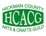 Hickman County Arts and Crafts Guild