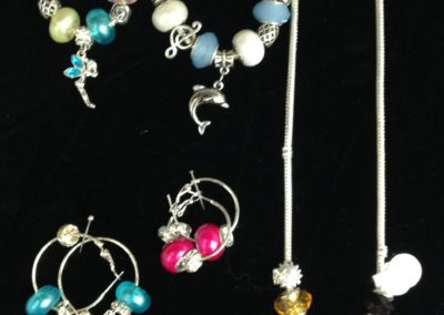 Jewelry by Artistic Creations